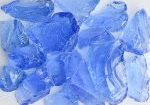 crystal_blue_fireplaceglass_product