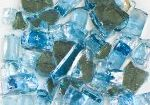 reflective_blue_fireplaceglass_product